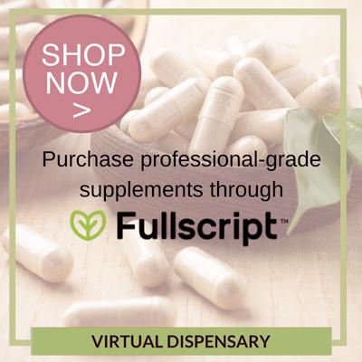 brenda-dispensary-fullscript2