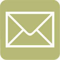 button-levin-mailinglist