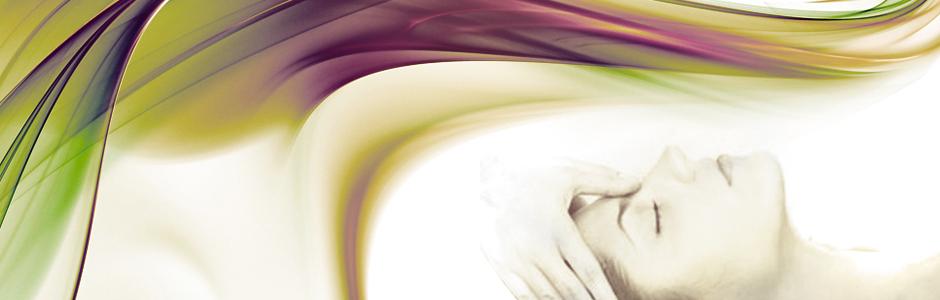Levin Therapeutics home image
