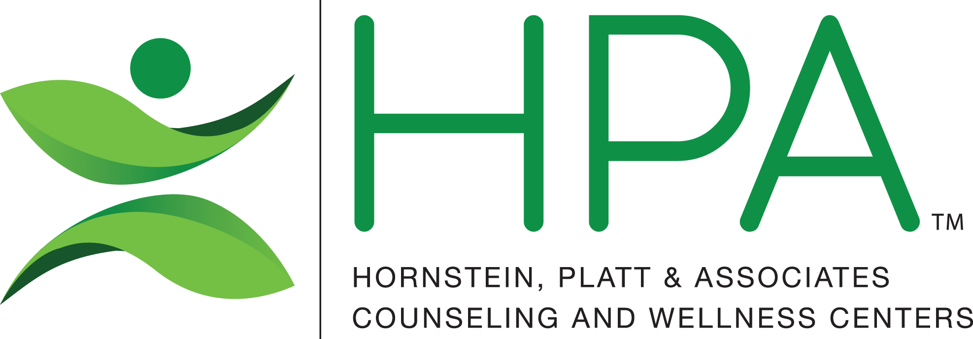 HPA_logo_final