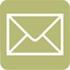 button-levin-mailinglist2