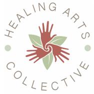 healing-arts-logo