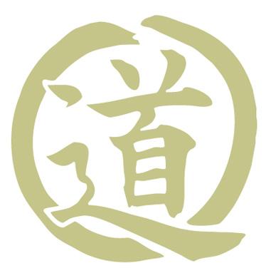 levin_therpeutics_logo_ICON